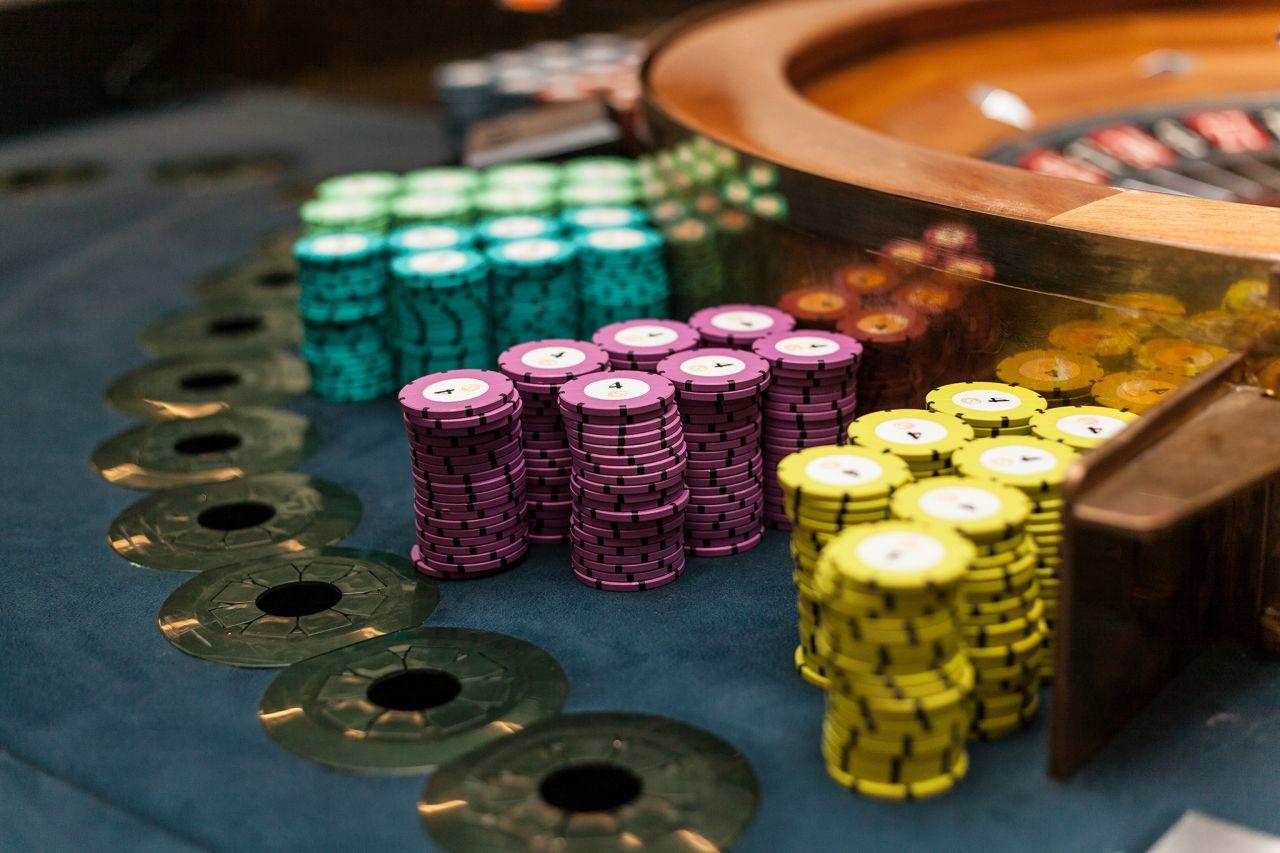 online casinos schleswig holstein