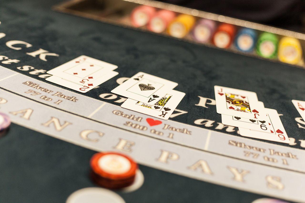 casino schleswig