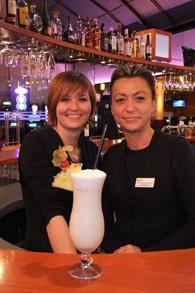 bewerbung als servicekraft im casino